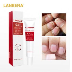 Lanbena Nail Care Gel