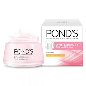 POND'S White Beauty SPF 15 PA Anti-Spot Fairness Cream 35g