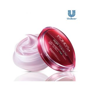 Pond's Age Miracle Night Cream - 50g