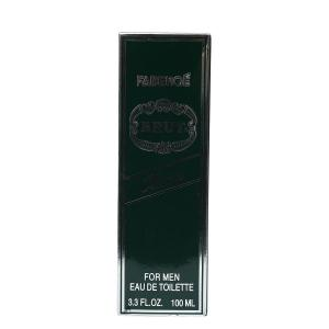 Brut Classic Eau De Toilet for Men - 100ml