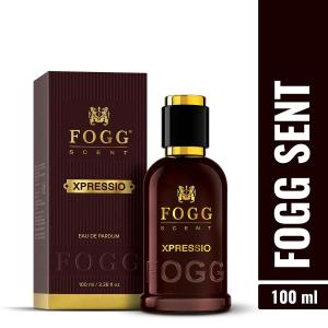 Fogg Scent Men ( Xpressio) - 100ml